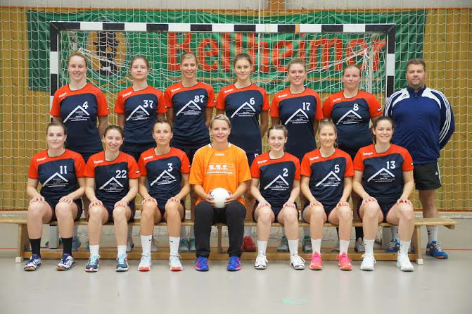 Sis-Handball